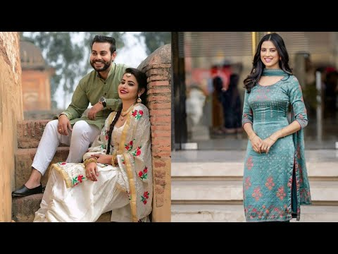 New Punjabi Songs Viral Tiktok Videos/ Punjabi Cute Couples Most Popular Viral Tiktok Videos 2019 !