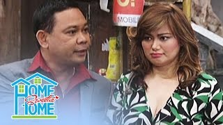 Home Sweetie Home: Beautiful Mother