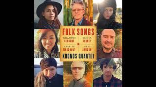 Kronos Quartet & Rhiannon Giddens - Factory Girl