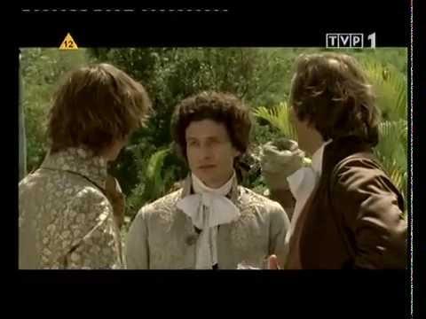 Gorycz tropików(Nowy świat) odc 1miniserial franc 2007 roku Lektor Pl from YouTube · Duration:  51 minutes 8 seconds