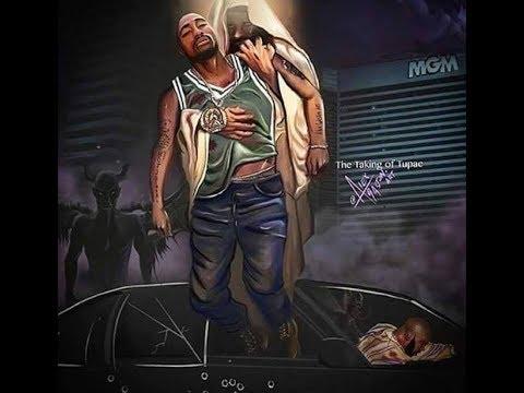 50 Cent   Still Think Im Nothing ft  Jeremih