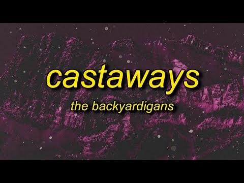 The Backyardigans -