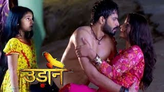 Udaan -20th August 2018 | Latest Today News | ColoursTV Udann Sapnon Ki