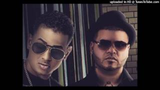 Download Ozuna Ft Farruko - Dile Que Tu Me Quieres (Remix) MP3 song and Music Video