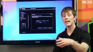 Data Robotics Drobo Safe File Storage Data Protection Enclosure Showcase NCIX Tech Tips