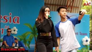 FAMILY GATHERING PT ASNO HORIE INDONESIA 2017IKIF AKADEMI SAYANG