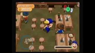 Harvest Moon: Magical Melody Ep.43- Me Cheat? Never