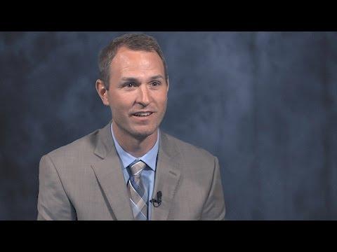 Dresden Beier, DPM - Podiatric Surgeon, Henry Ford Allegiance Health