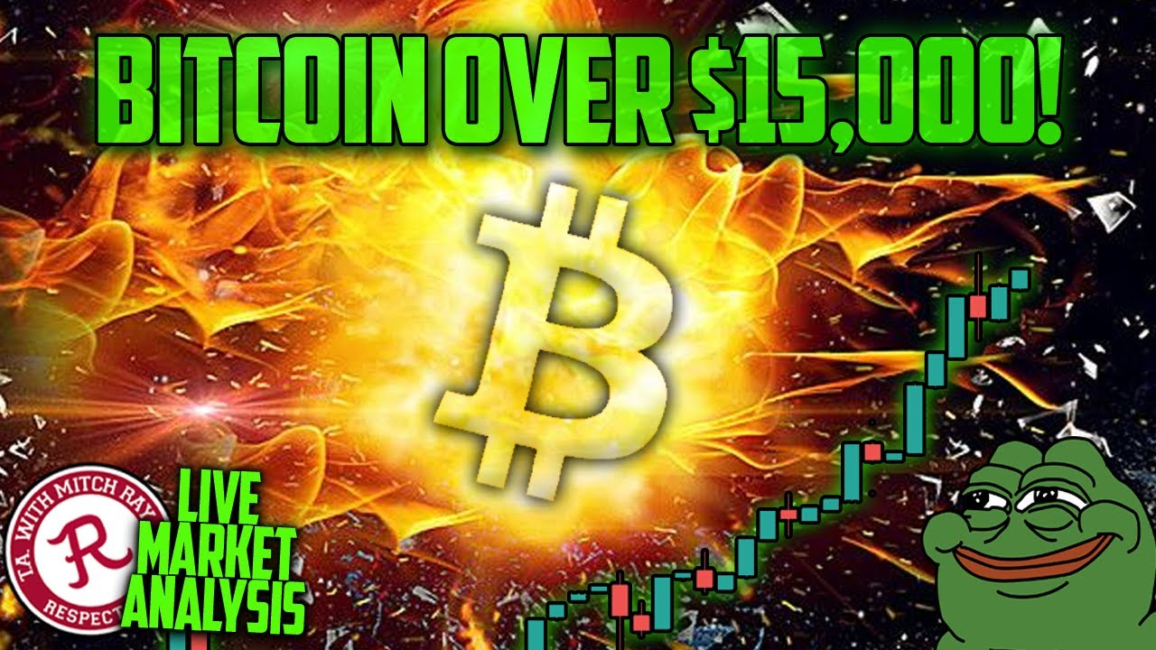 mjesto za trgovanje bitcoinima na kubi je li trgovanje kriptovalutama legalno u njemačkoj?