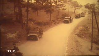 Phim Việt Nam Cũ Hay Nhất - Người Không Mang Súng Full HD