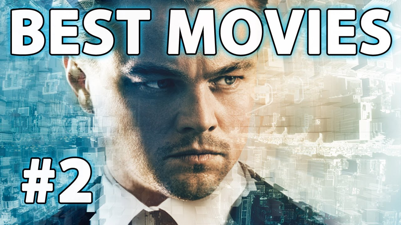 the butterfly effect 2 mp4 download