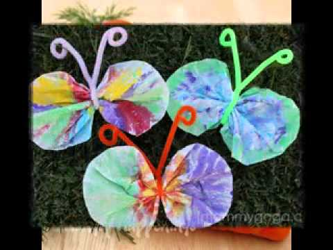 easter day crafts ideas creative easter and craft ideas 4318