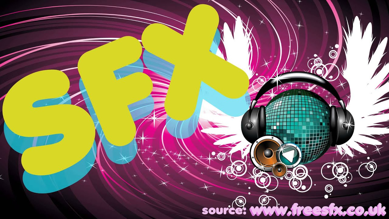freesound musica da