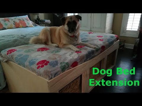 dog-bed-extension.-twin-sized-bed-extension-for-my-mother's-dogs