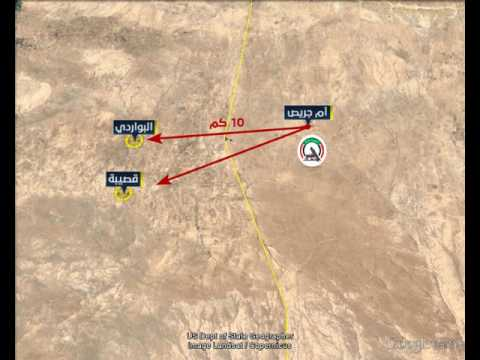 map basel 01 05