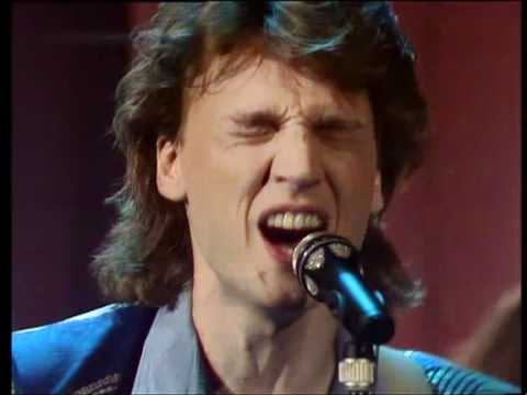 David Knopfler - Heart to Heart 1985
