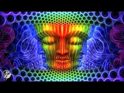 OM Chanting Mantra 3rd EYE ACTIVATION Ultra High Vibrational Sacred Frequency 3520 Hz Sanskrit
