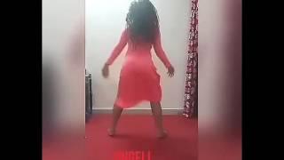 MAUNO BILA CHUPI BALAAA!! NEW 2016      YouTube