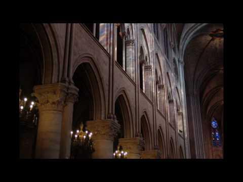 Charpentier: Messe de Minuit - 6. Sanctus-Benedictus