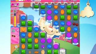 Candy Crush Level 1690  No Boosters