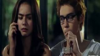 Video FILM INDONESIA TERBARU 2017 FULL MOVIE download MP3, 3GP, MP4, WEBM, AVI, FLV Maret 2018