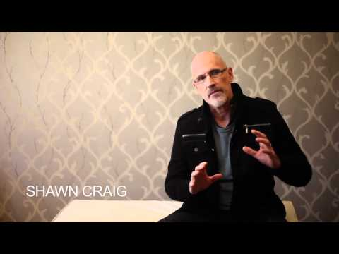 """Phillips Craig & Dean - """"When The Stars Burn Down"""" Story Behind The Song"""
