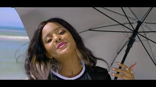 Смотреть клип Mimi Mars - Dedee