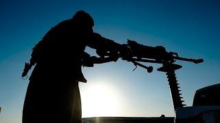 الامم المتحدة: هجمات داعش دخلت مرحلة جديدة باستهداف كبير للمدنيين