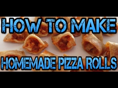 how to make homemade pizza Homemade pizza dough is economical, fun, and healthful since you control the ingredients this recipe yields enough dough to make two pizzas, or one.