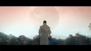 TEASER MV เพลงนี้เกี่ยวกับความรัก - Retrospect พร้อมกัน 17.12.18