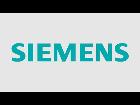 Business Improvement Programme • Siemens IT Solutions and Services