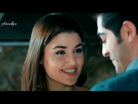 Sar Pe Bhoot Chadha Hai    Darshan Raval    Latest Song    Hayat & Murat