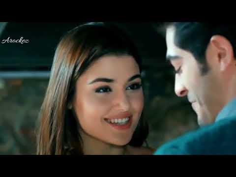 Sar Pe Bhoot Chadha Hai || Darshan Raval || Latest Song || Hayat & Murat
