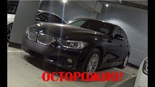 Осторожно! ОБМАН при покупке авто в автосалоне. Автохлам за 1 млн.рублей!