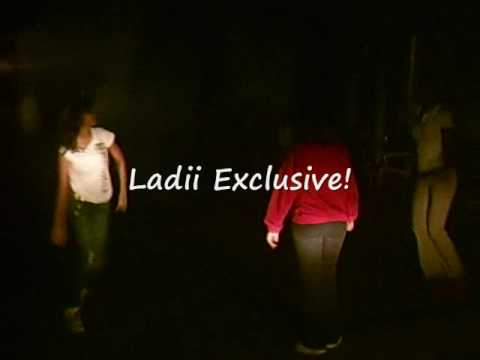 Lady Exclusive 03-17-10