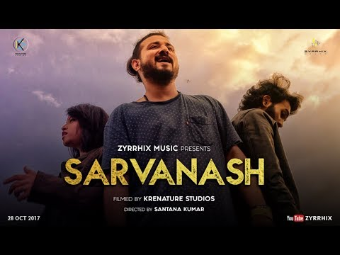 sarvanash- -kops- -official-video- -zyrrhix