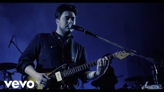 Mumford & Sons - Believe (Performed on Live From South Africa: Dust And Thunder)