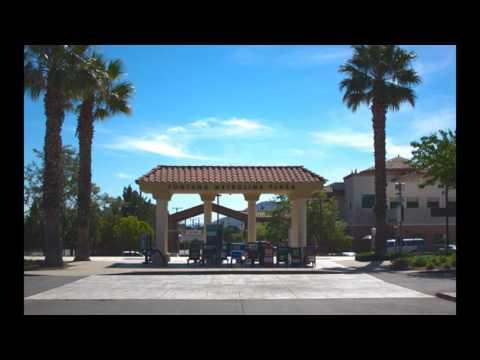 Metrolink San Bernardino Line (San Bernardino Downtown - Los Angeles Union Station)