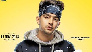 BOSS - JASS MANAK ( Full Official Video ) | Latest Punjabi Songs 2018 | Geet MP3