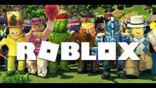 roblox 🔴 A little laugh with you okay? #10