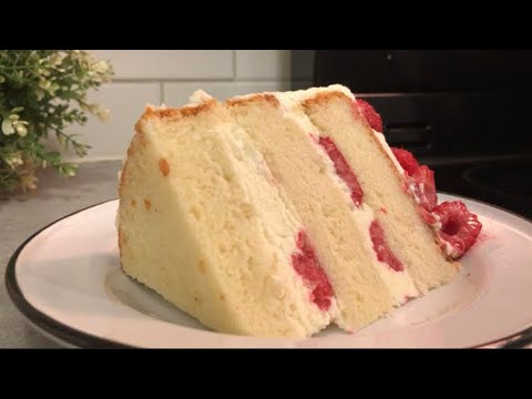 recette-layer-cake-chocolat-blanc-framboise