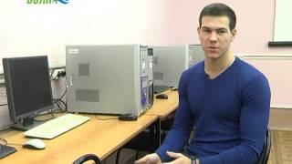 Перспективы обучения в Конаковском энергетическом колледже