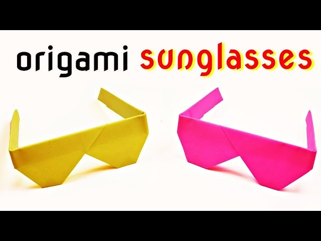Origami Tie Instructions | 480x640
