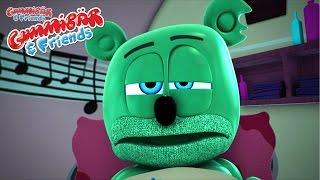 Gummy Bear Show 29