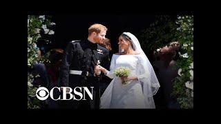 meghan-markle-royal-wedding-makeup-trial-text