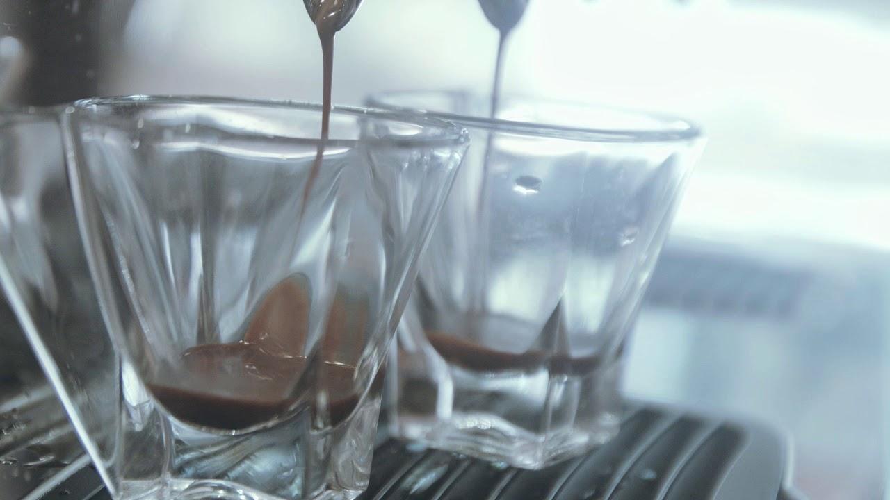 Flatwhite Coffee Spot