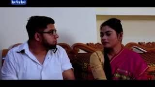 Sylheti Natok Kotai Miah BasTaki Chinggol Boro, Rose View Movie mp4