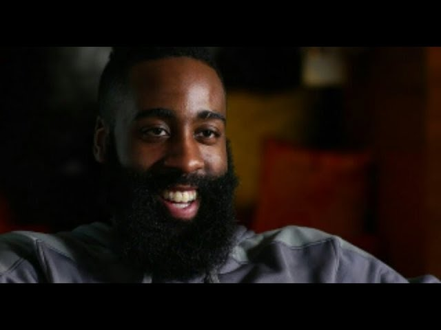 JAMES HARDEN | DONATES $1 MILLION DOLLARS TO HURRICANE HARVEY RELIEF EFFORTS!