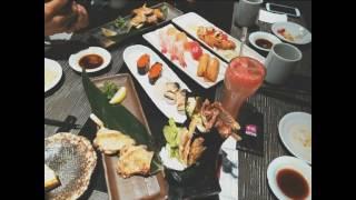 Always English Breakfast Tea Please ☕ #afternoontea #dessert #pembrokelodge #richmondpark #cafe #t