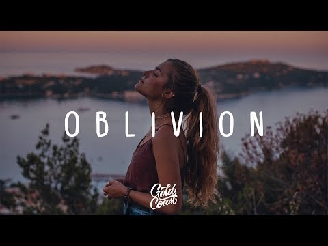 Oblivion | New Year Mix 2019
